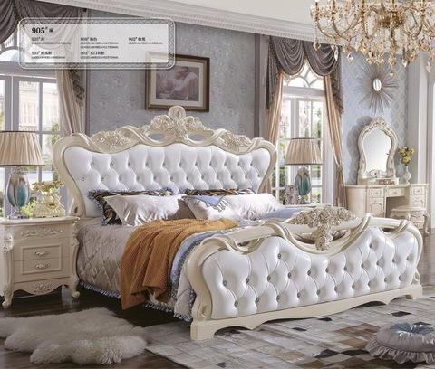 pakistan antique fancy white vintage