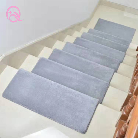 Stair Carpet Best Carpet For Stairs And High Traffic Areas Decorative Carpet Stair Treads Wholesale Other Service Products On Tradees Com