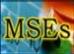 mses-2010-thumb.jpg