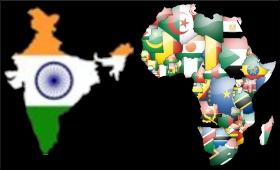 India.Africa.9.jpg (280×170)