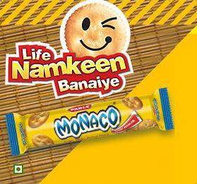 Image result for monaco biscuits