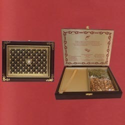 Wedding Invitation Box Gli 03 2