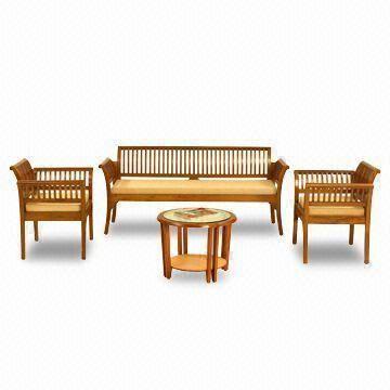 Wooden Sofa Set Pictures India Functionalities Net