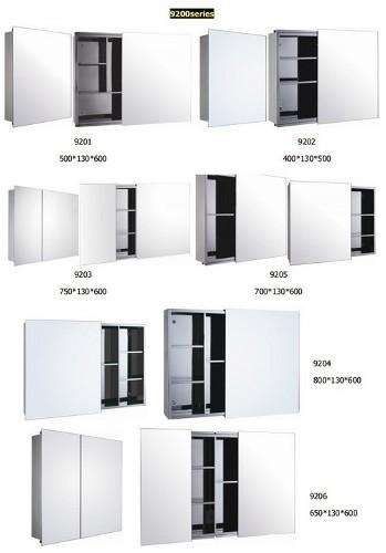 Accessories Cabinet Mirror Philippines Thesecretconsul Com White 90cm Stainless Steel Bathroom Singapore