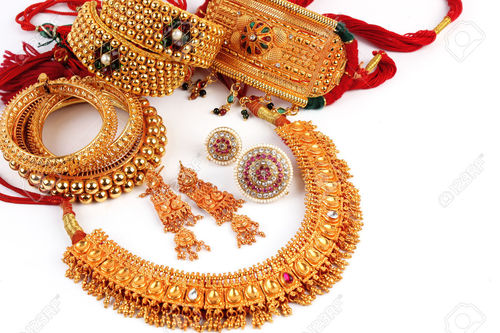 Image result for imitation jewellery