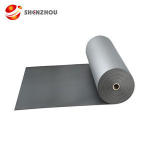 Rubber Sheet Foam Board Insulation Price Eps Extruded Polystyrene Sheet Rubber Sheet Foam Board Insulation Price Eps Extruded Polystyrene Sheet Suppliers Manufacturers Tradewheel