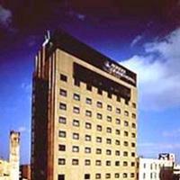 青森グランドホテルの詳細へ