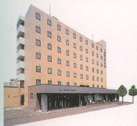 ホテル ネオ・パル青森の詳細へ