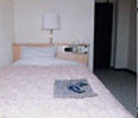 ホテル つちや/客室