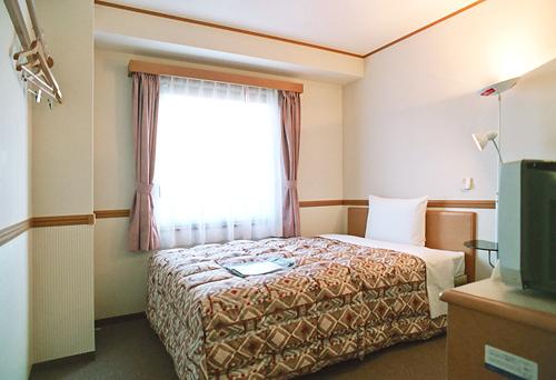 東横イン阪神尼崎駅前/客室