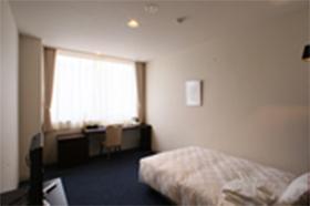 西条HAKUWAホテル/客室
