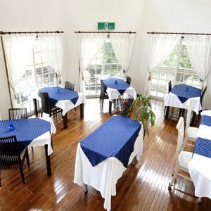 Isola di CAPRI Hotel & cafe(イゾラ ディ カプリ)/客室
