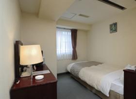 ホテル松尾/客室