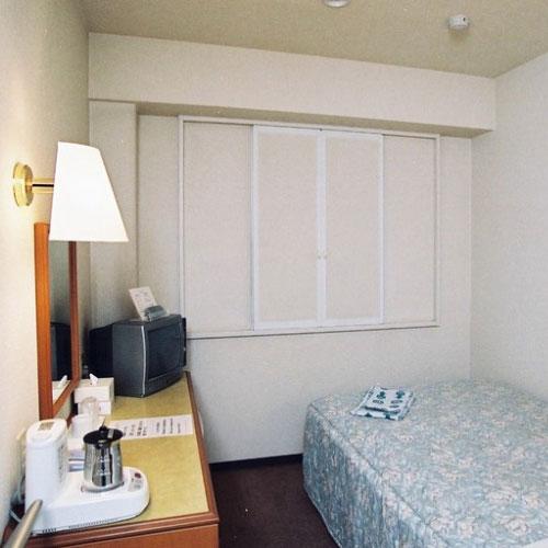 カントリーホテル高山/客室