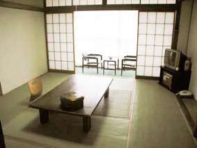 いわき湯本温泉 スパホテル スミレ館/客室