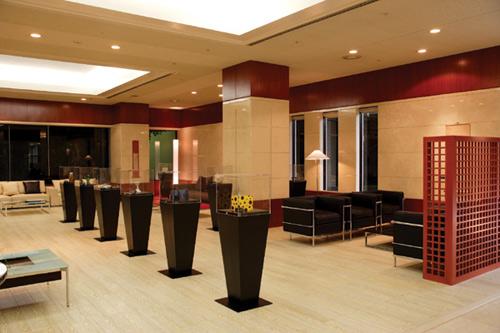 ホテルグランミラージュ/客室