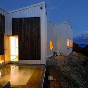 ResortHotel&Spa BlueMermaid/客室