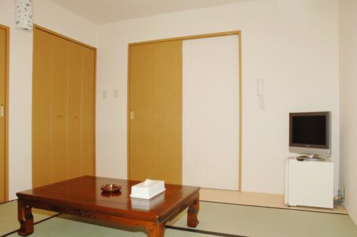 シーパMAKOTO/客室