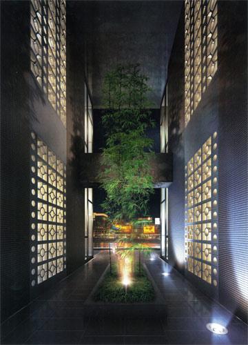 CANDEO HOTELS(カンデオホテルズ)ザ・博多テラス/客室