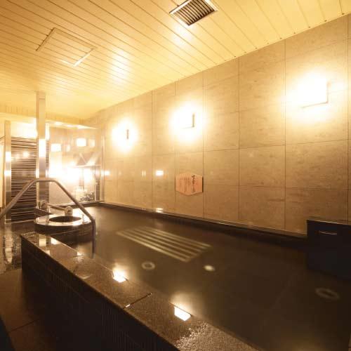 アパホテル<浅草蔵前>/客室