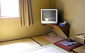 喜久屋 <静岡県>/客室