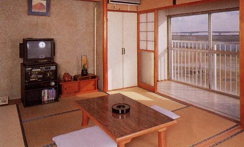 岡田屋<静岡県>/客室