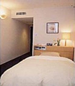 ビジネスホテル妙摩/客室