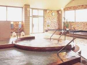 天然いやだに温泉大師の湯ふれあいパークみの/客室
