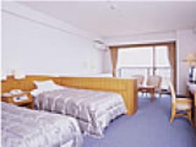 熱川温泉 熱川シーサイドホテル/客室
