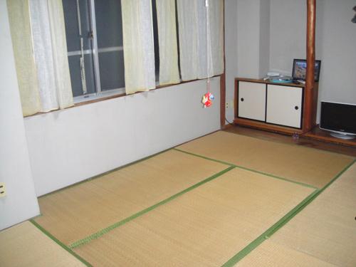 民宿 南州 別館/客室