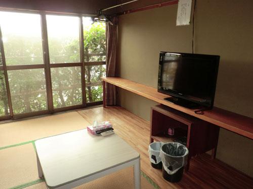 民宿遠州一/客室