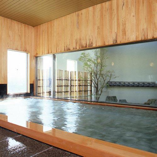 パレスホテル掛川/客室