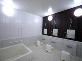 村山旅館/客室