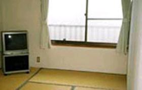 民宿 たびら荘/客室