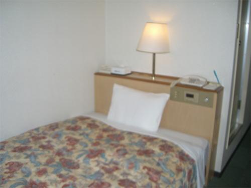 宇治第一ホテル/客室