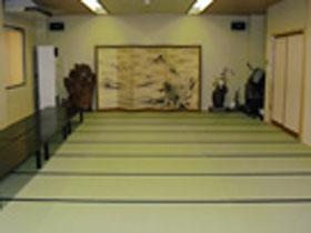 最上屋旅館 <山形県>/客室