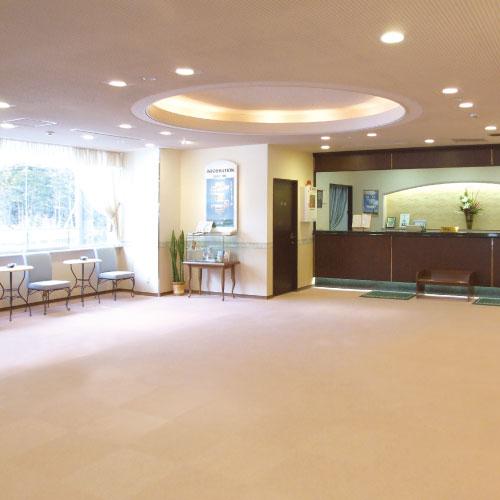 アパホテル<札幌すすきの駅南>/客室