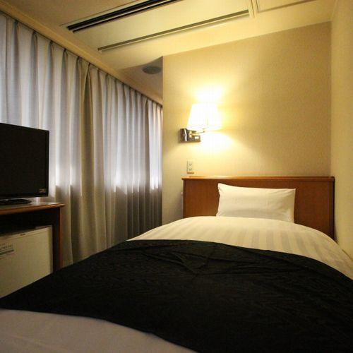 アパホテル<横浜鶴見>/客室