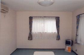 民宿 たんぽぽ/客室