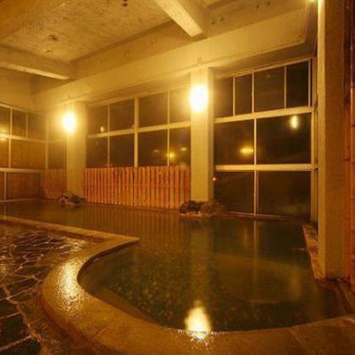 【新幹線付プラン】鳴子温泉 旅館すがわら(びゅうトラベルサービス提供)/客室
