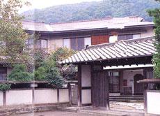 【新幹線付プラン】鶯宿温泉 ホテル偕楽苑(びゅうトラベルサービス提供)/外観