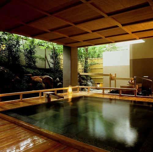 【新幹線付プラン】四万温泉 四万グランドホテル(びゅうトラベルサービス提供)/客室