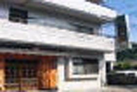 ビジネス旅館 畠山 <奄美大島>/外観