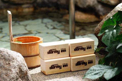 【新幹線付プラン】天然温泉 多宝の湯 ドーミーイン新潟(びゅうトラベルサービス提供)/客室
