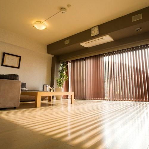 【特急列車付プラン】伊豆山温泉 ラビスタ伊豆山(びゅうトラベルサービス提供)/客室