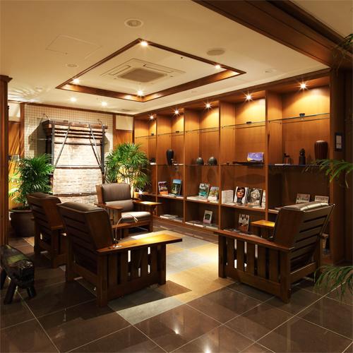 豊岡グリーンホテルモーリス/客室