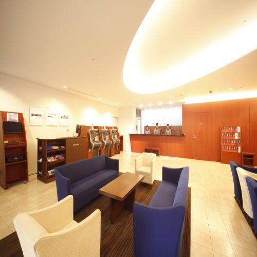 【新幹線付プラン】リッチモンドホテル横浜馬車道(びゅうトラベルサービス提供)/客室