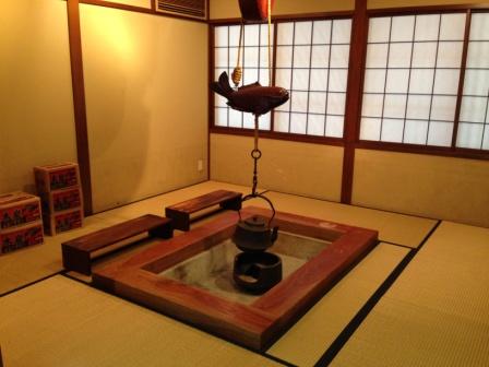 金沢湯涌ゲストハウス/客室