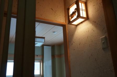 小樽駅前ゲストハウスIto/客室