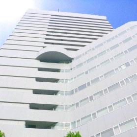 【新幹線付プラン】新大阪ワシントンホテルプラザ(びゅうトラベルサービス提供)/外観
